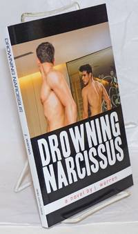 image of Drowning Narcissus