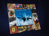 image of The Blue Star Cookbook: Try This at Home