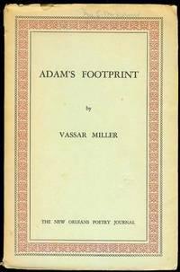 Adam's Footprint