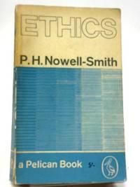 image of Ethics