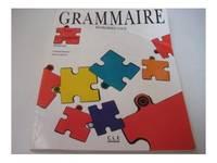 Entrainez-Vous - Grammaire: Niveau Debutant: Exercices niveau débutant