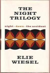 The Night Trilogy (Night; Dawn; The Accident)