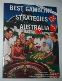 BEST GAMBLING STRATEGIES IN AUSTRALIA