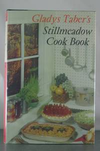 Stillmeadow Cook Book