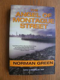 The Agnel of Montague Street
