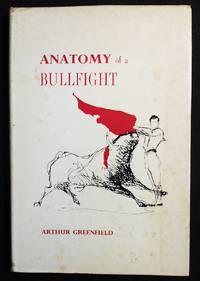 image of Anatomy of a Bullfight