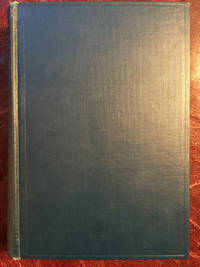Memoirs Of Jeremiah Curtin  Original Hardcover