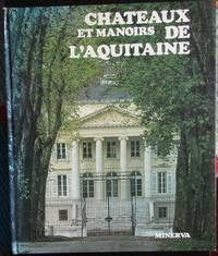 image of L'aquitaine et Manoirs de L'Aquitaine