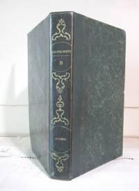 Ivanhoé - Traduction par Auguste-Jean-Baptiste Defauconpret