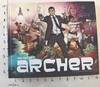 View Image 1 of 7 for The Art of Archer Inventory #162440