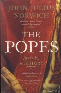 The Popes. A history