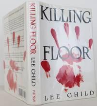 image of Killing Floor (Jack Reacher, No. 1)