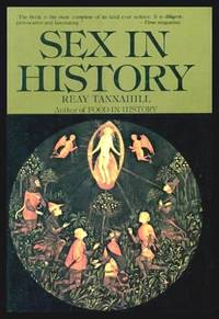 image of SEX IN HISTORY