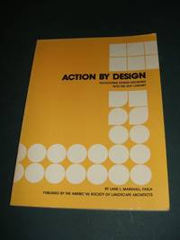 image of Action by Design