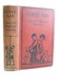 GIPSY NAN