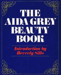 The Aida Grey Beauty Book