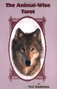 The Animal Wise Tarot