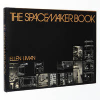 The Spacemaker Book