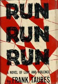 image of Run, Run, Run.