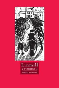 image of Linmill Stories