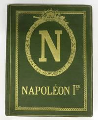Napoléon Ier, Empereur des Français