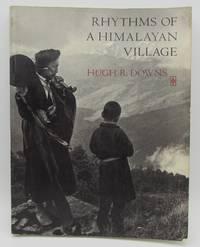 Rhythms of a Himalayan Village