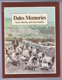Dales Memories