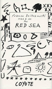 Read & See the Red Sea
