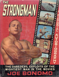 image of The Strongman