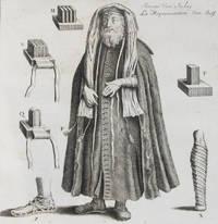 Apparatus biblicus, sive manuductio ad sacram scripturam, tum clariùs, tum faciliùs intelligendam (Lacking plate VI)