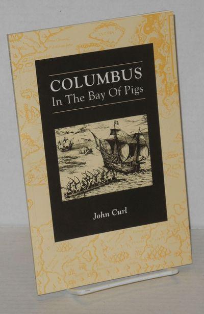Berkeley: Homeward Press, 1991. Paperback. 80p., 5.5x8.5 inches, illustrations, very good reissue tr...