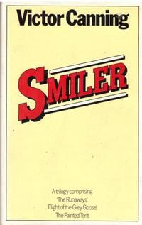 image of SMILER