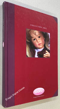 GÖTZ: Collection 2002