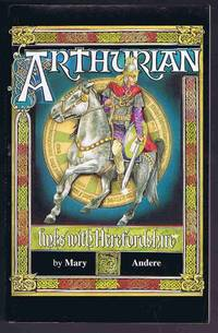 image of Arthurian Links with Herefordshire