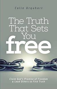 image of Truth That Sets You Free