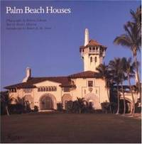 image of Palm Beach Houses