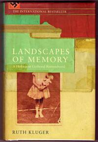 image of LANDSCAPES OF MEMORY