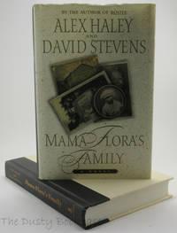 image of Mama Flora's Family : A Novel