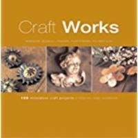 Craft Works