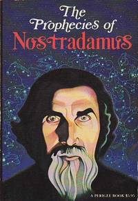 Prophecies of Nostradamus by  Erika; Nostradamus Cheetham - Paperback - Seventeenth Printing  - 1973 - from BOOX and Biblio.co.uk