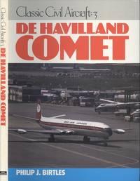 De Havilland Comet - Classic Civil Aircraft:3.