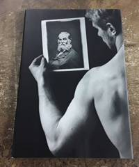image of Salute, Walt Whitman