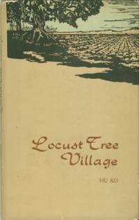 Locust Tree Village