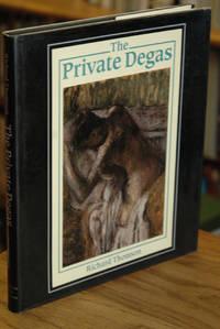 The Private Degas
