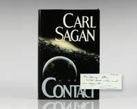 image of Contact: A Novel.
