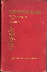 Woodmyth & Fable