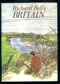 Richard Bell's Britain
