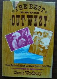 The Best from Out West