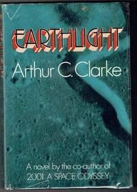 image of Earthlight