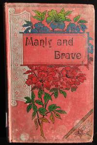 image of Manly & Brave. or Holidays at Ephton Park